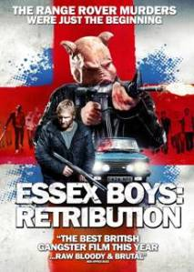 Essex-Boys-Retribution