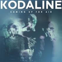 Kodaline-Coming-Up-for-Air