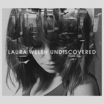 laura-welsh-undiscovered