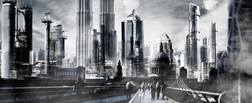 cropped-matte_01_londonbridge_cs6_flat.jpg