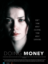 Doing-Money-Poster-Anca-Black-Large-768x1024.png