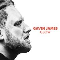 Gavin-James.jpg